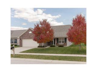 16964  Brigg Court  , Westfield, IN 46074 (MLS #21338028) :: Heard Real Estate Team