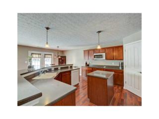 5753  Mustang Terrace  , Plainfield, IN 46168 (MLS #21338252) :: Heard Real Estate Team