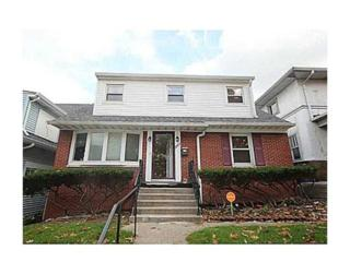 2209 S Garfield Drive  , Indianapolis, IN 46203 (MLS #21343257) :: Heard Real Estate Team