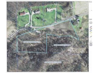 7997 W Division Road  , Bargersville, IN 46106 (MLS #21343774) :: The Evelo Team