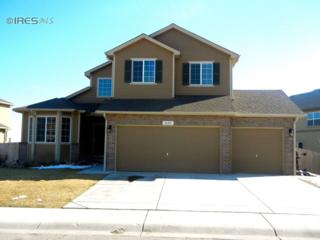 1681  Aylesbury Ct  , Windsor, CO 80550 (MLS #721423) :: Kittle Team - Coldwell Banker