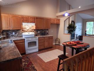 8229  Peakview Dr  , Fort Collins, CO 80528 (MLS #746823) :: The Colley Team @ Remax Alliance