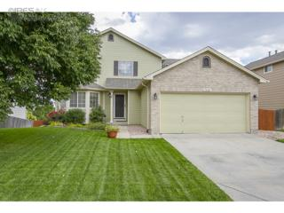 7114  Woodrow Dr  , Fort Collins, CO 80525 (MLS #747073) :: The Colley Team @ Remax Alliance