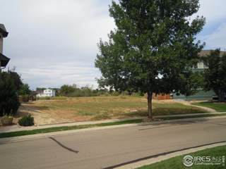 1036 E 5th St  , Loveland, CO 80537 (MLS #747514) :: The Colley Team @ Remax Alliance
