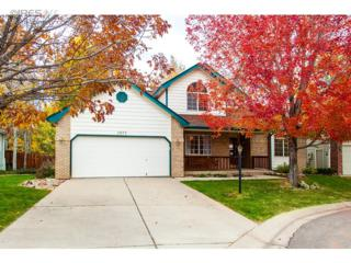 1477  Jamie Ct  , Loveland, CO 80537 (MLS #749768) :: Kittle Team - Coldwell Banker