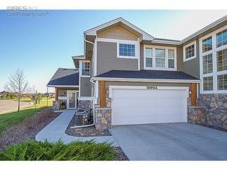1899  Seadrift Dr  A, Windsor, CO 80550 (MLS #750258) :: The Byrne Group