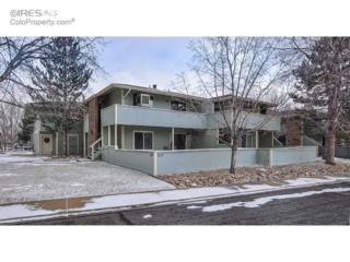 1117  Elysian Field Dr  B, Lafayette, CO 80026 (MLS #753107) :: The Colley Team @ Remax Alliance