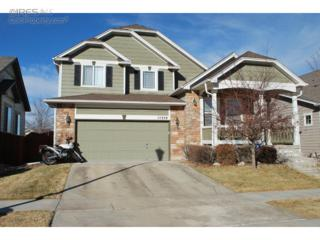 15359 E 99th Way  , Commerce City, CO 80022 (MLS #754215) :: Kittle Team - Coldwell Banker