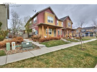 3294  Ouray St  , Boulder, CO 80301 (MLS #758840) :: The Colley Team @ Remax Alliance