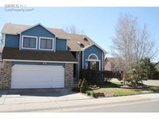1806  Thames Dr  , Loveland, CO 80538 (MLS #758887) :: Kittle Real Estate