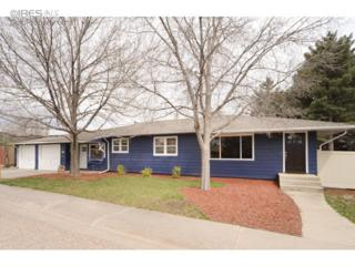 1404  Falls Ct  , Loveland, CO 80538 (MLS #761135) :: The Colley Team @ Remax Alliance