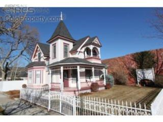 530  Main St  , Windsor, CO 80550 (MLS #761483) :: The Colley Team @ Remax Alliance