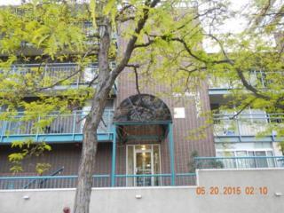 830 N Sherman St  , Denver, CO 80203 (#764167) :: The Peak Properties Group