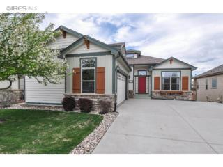 5228  Coral Burst Cir  , Loveland, CO 80538 (MLS #764251) :: The Colley Team @ Remax Alliance