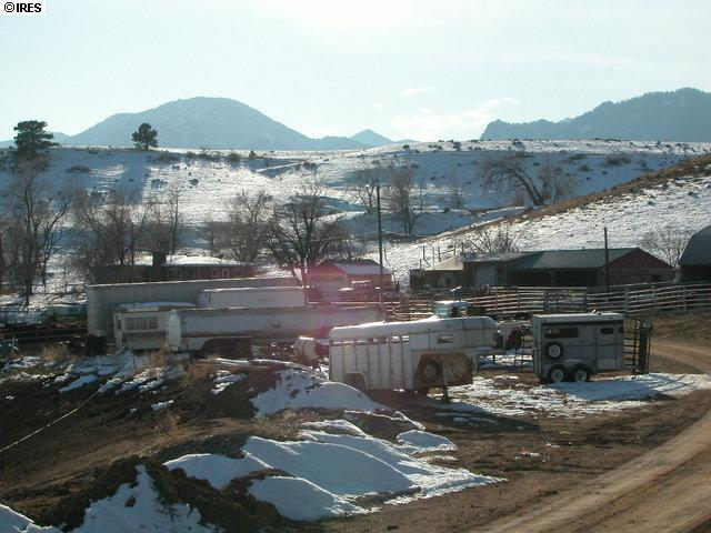 1019 Foothills Hwy - Photo 22