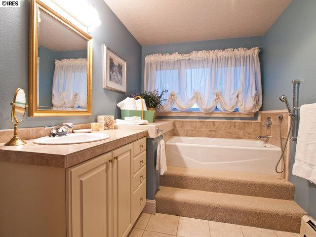 7896 Windsong Rd - Photo 22