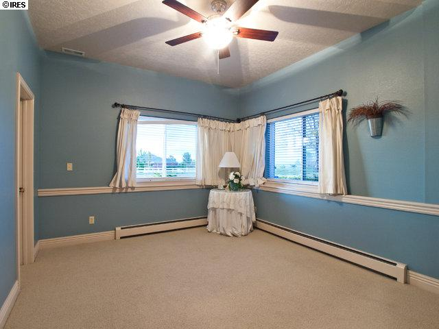 7896 Windsong Rd - Photo 25