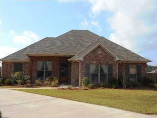 122  Coles Way  , Madison, MS 39110 (MLS #268932) :: RE/MAX Alliance