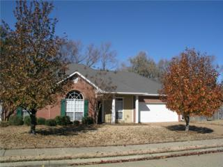 189  Pear Orchard Dr  , Brandon, MS 39042 (MLS #270112) :: RE/MAX Alliance