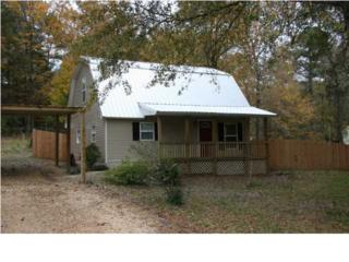 125  Tami Ave  , Florence, MS 39073 (MLS #270121) :: RE/MAX Alliance
