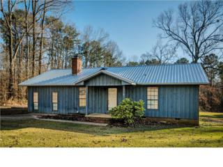 9677  Midway Rd  C, Raymond, MS 39154 (MLS #270862) :: RE/MAX Alliance