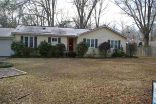 4233  Robin Dr  , Jackson, MS 39206 (MLS #272947) :: RE/MAX Alliance