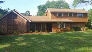 132  Blackmond Rd  , Jackson, MS 39272 (MLS #275194) :: RE/MAX Alliance