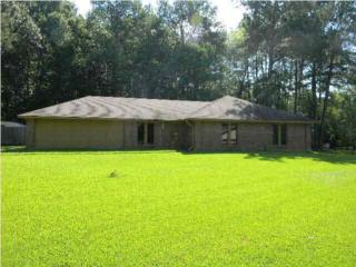5175  Sycamore Pl  , Jackson, MS 39212 (MLS #275584) :: RE/MAX Alliance