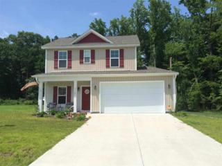 216  Garden Folly Lane  Lot # 13, Richlands, NC 28574 (#155877) :: Courtney Carter Homes