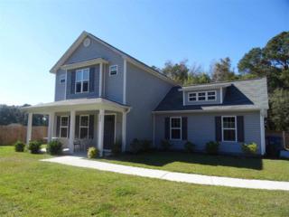 209  Garden Folly Lane  , Richlands, NC 28574 (#162597) :: Courtney Carter Homes