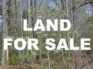 3.60 Acres  Cr 333  , Jonesboro, AR 72401 (MLS #10057033) :: Fred Dacus Associates