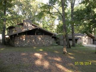 2800  Covey  , Jonesboro, AR 72404 (MLS #10057035) :: Fred Dacus Associates