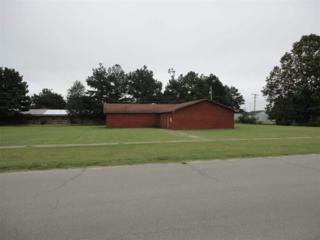 306  Cobean  , Lake City, AR 72437 (MLS #10057205) :: Fred Dacus Associates