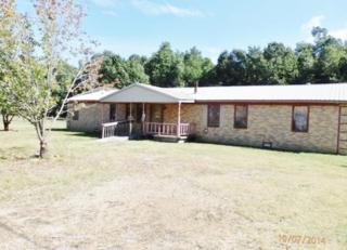 526  Cr 339  , Jonesboro, AR 72401 (MLS #10057524) :: Fred Dacus Associates