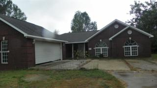 821  Mays Rd.  , Jonesboro, AR 72401 (MLS #10057532) :: Fred Dacus Associates