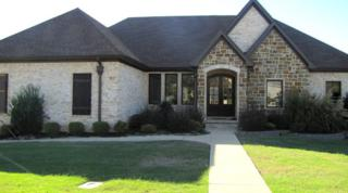 3517  Annadale  , Jonesboro, AR 72404 (MLS #10057647) :: Fred Dacus Associates