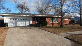 101 S Parkview  , Trumann, AR 72472 (MLS #10058345) :: Fred Dacus Associates
