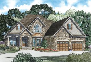 1628  Horne Drive Pre Sale  , Jonesboro, AR 72404 (MLS #10059697) :: Fred Dacus Associates