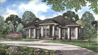1622  Horne Drive Pre Sale  , Jonesboro, AR 72404 (MLS #10059700) :: Fred Dacus Associates