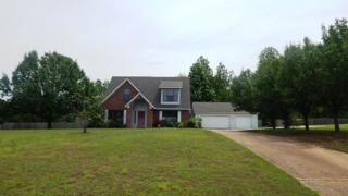 4714  Harrisburg Rd  , Jonesboro, AR 72404 (MLS #10060105) :: Fred Dacus Associates