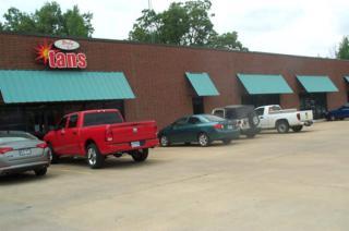 2401  Bernard  , Jonesboro, AR 72401 (MLS #10060173) :: Fred Dacus Associates