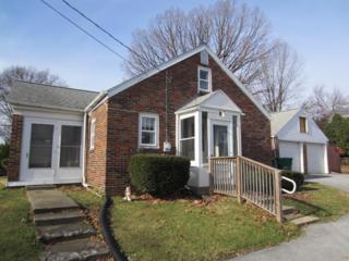 79  Delp Road  , Lancaster, PA 17601 (MLS #229614) :: Berkshire Hathaway Homesale Realty