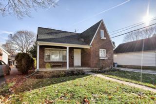 325  Laurel Avenue  , Lititz, PA 17543 (MLS #229673) :: Berkshire Hathaway Homesale Realty