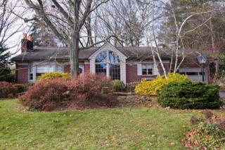512  Saratoga Road  , Lancaster, PA 17603 (MLS #229679) :: Berkshire Hathaway Homesale Realty
