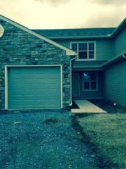 110  Nicole Street  , Marietta, PA 17547 (MLS #229873) :: Berkshire Hathaway Homesale Realty