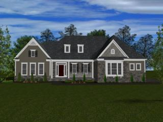 0  Strasburg Pike  , Lancaster, PA 17602 (MLS #229922) :: Berkshire Hathaway Homesale Realty