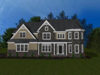 0  Strasburg Pike  , Lancaster, PA 17602 (MLS #229929) :: Berkshire Hathaway Homesale Realty