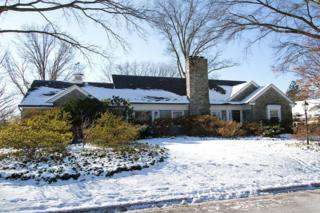 1000  Davis Drive  , Lancaster, PA 17603 (MLS #230601) :: Berkshire Hathaway Homesale Realty