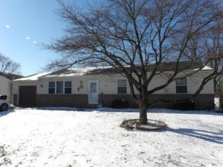 874  Farmdale Road  , Mount Joy, PA 17552 (MLS #230629) :: Berkshire Hathaway Homesale Realty