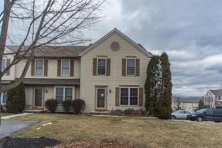 303  Banyan Circle  , Lancaster, PA 17603 (MLS #231016) :: Berkshire Hathaway Homesale Realty